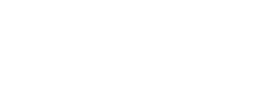 Bear Ready-Mix Concrete San Antonio